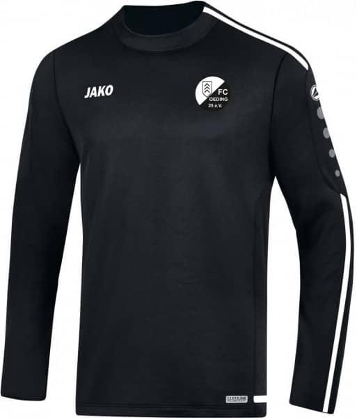 FC Oeding Sweatshirt