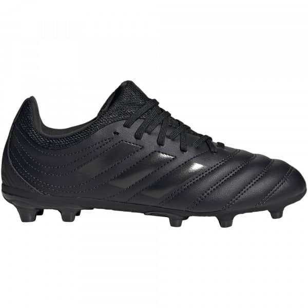 Adidas Fußballschuh COPA Shadowbeast 20.3 FG Junior
