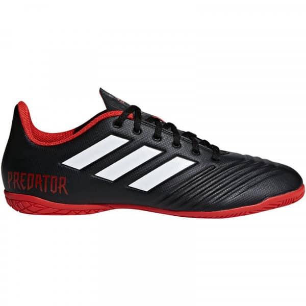 Adidas Fußballschuh PREDATOR TANGO 18.4 IN J