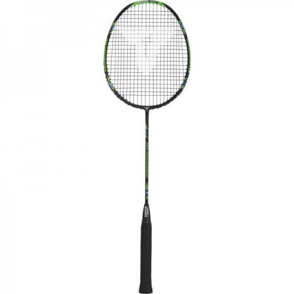 Talbot Torro Badmintonschläger Arrowspeed