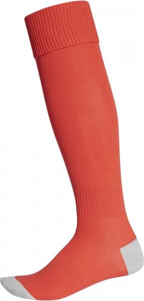 Adidas Stutzen Herren REF 16 SOCK rot
