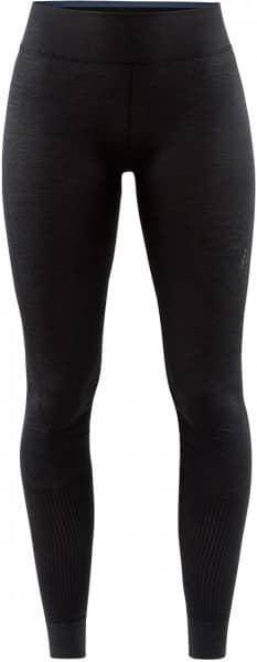 Craft Unterhose fuseknit Women schwarz