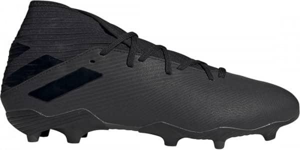 Adidas Fußballschuh NEMEZIZ Dark Script 19.3 FG