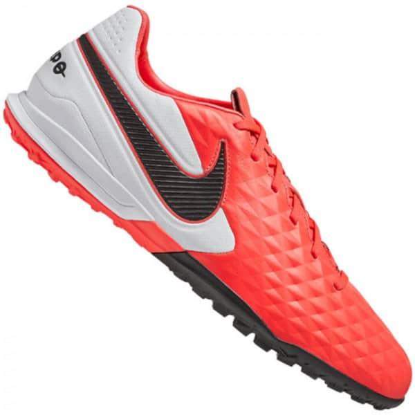 Nike Fußballschuh NIKE JR. TIEMPO LEGEND 8 ACADEMY IC