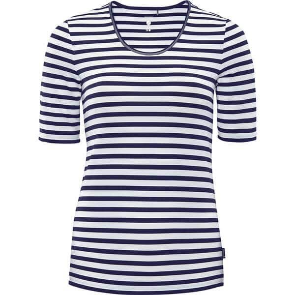 Schneider Fitnessshirt desyw-shirt