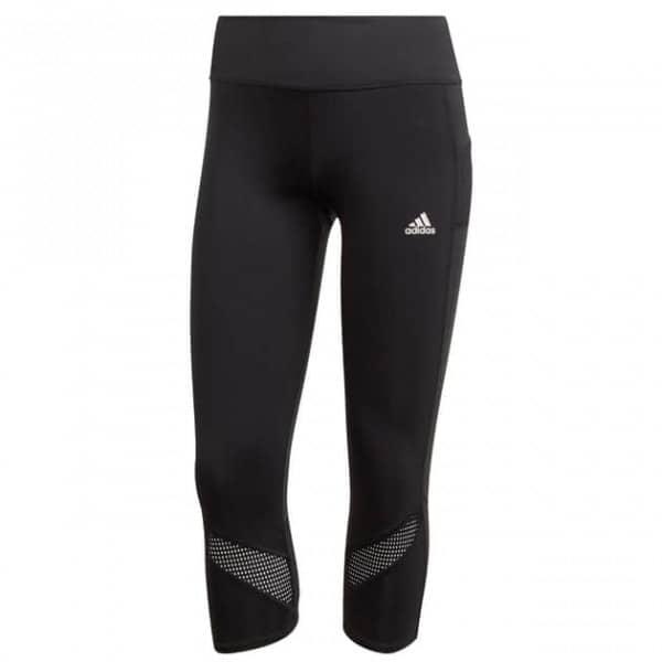 Adidas Damen Laufhose OWN THE RUN TGT