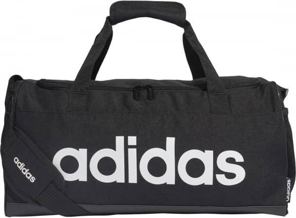Adidas Sporttasche LIN DUFFLE S