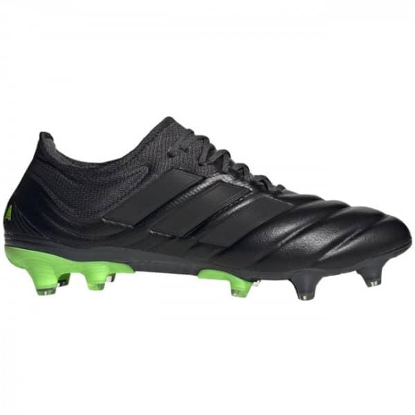 Adidas Fußballschuh COPA 20.1 Dark Motion FG