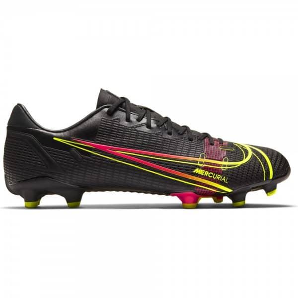 Nike Fußballschuhe VAPOR 14 ACADEMY FG/MG
