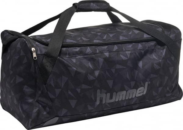 Hummel Sporttasche hmlACTIVE SPORTSBAG M