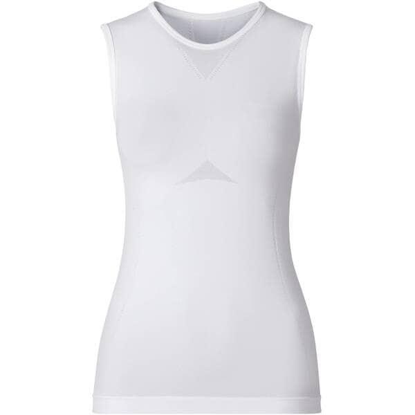 Odlo Shirts evolution