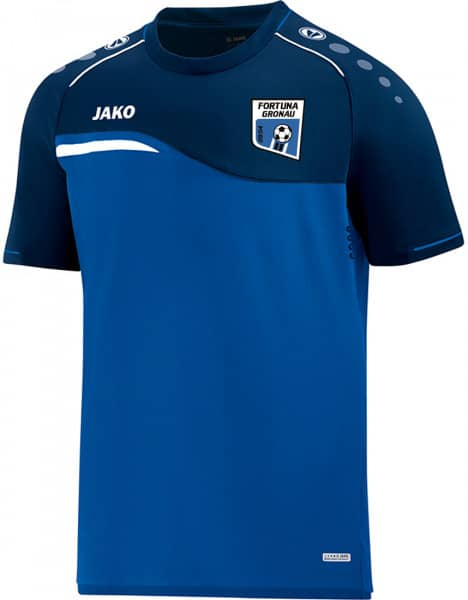 Fortuna Gronau T-Shirt