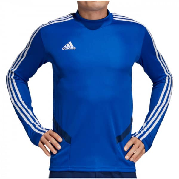 Adidas Sweatshirt tiro19 tr top