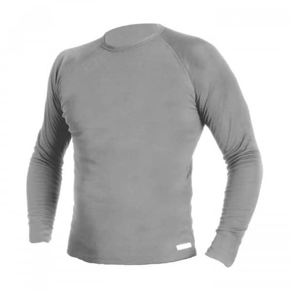 CMP Shirts warm