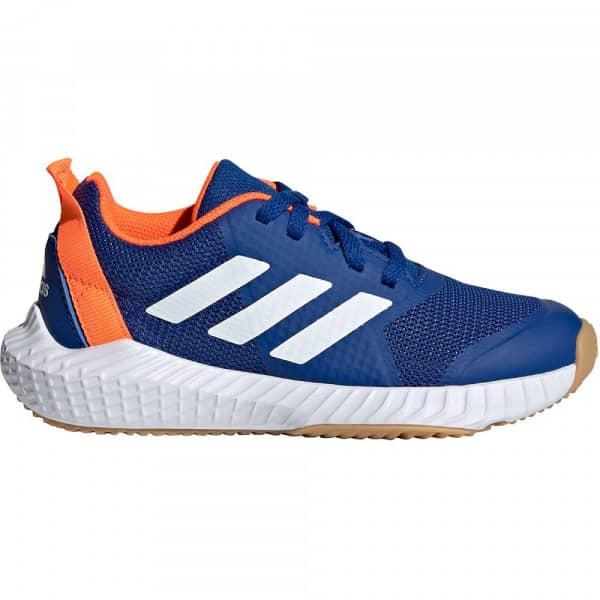 Adidas Hallenschuhe FortaGym K