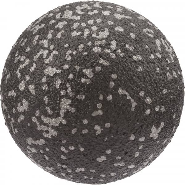 Black Roll Faszienball 12cm