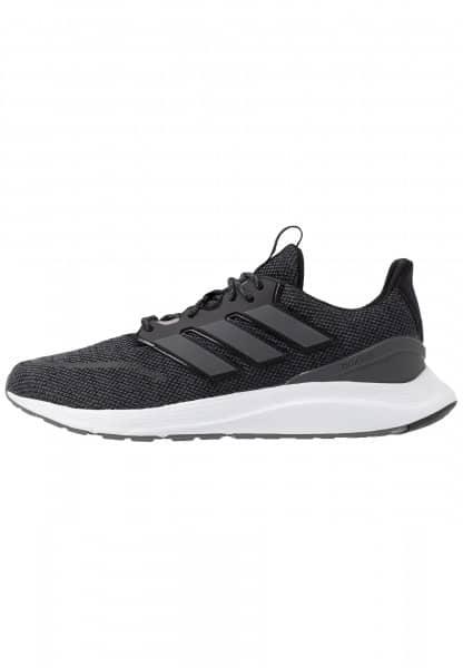 Adidas Laufschuh ENERGYFALCON