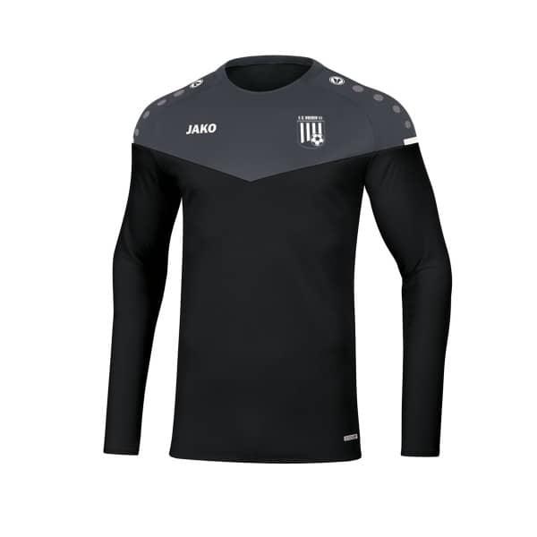 FC Vreden Junioren Sweatshirt