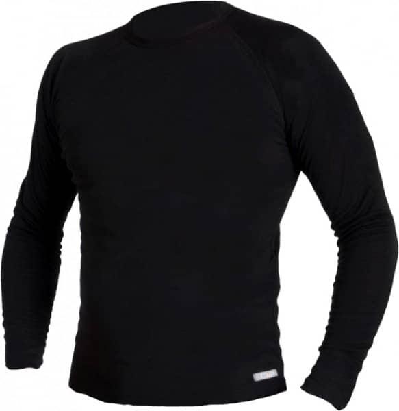CMP Junior Underwear Sweat schwarz