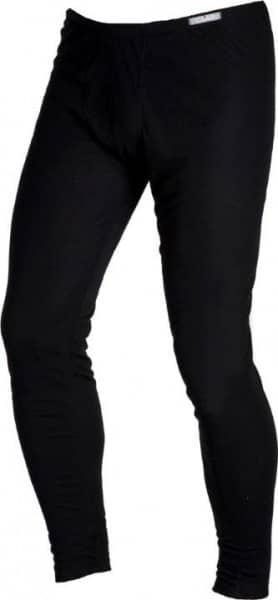 CMP junior Underwear Long Pant