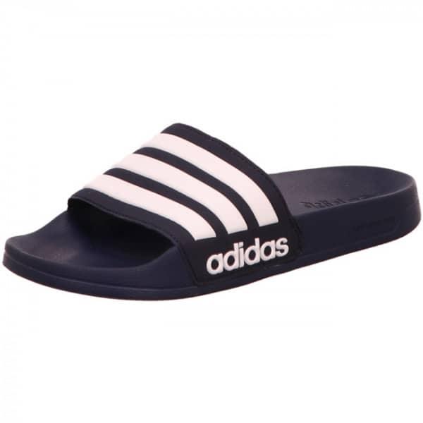 Adidas Sneaker RSM CF Adilette