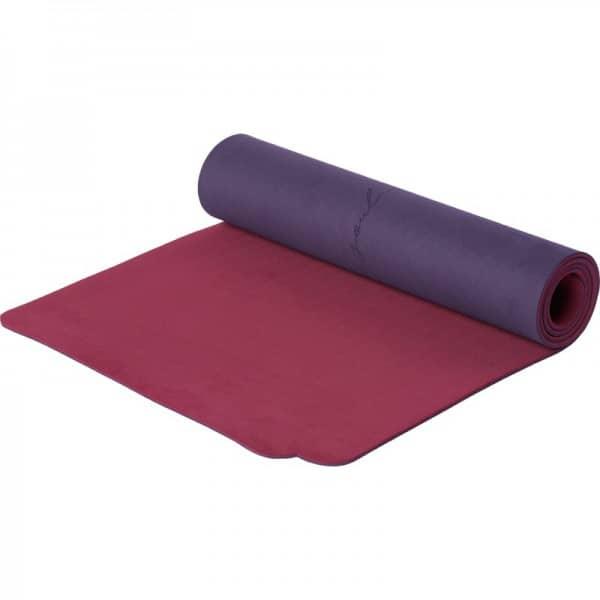 Energetics Fitnessmatte / Yogamatte PVC Free