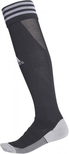 Adidas Stutzen Herren ADI SOCK 18 schwarz