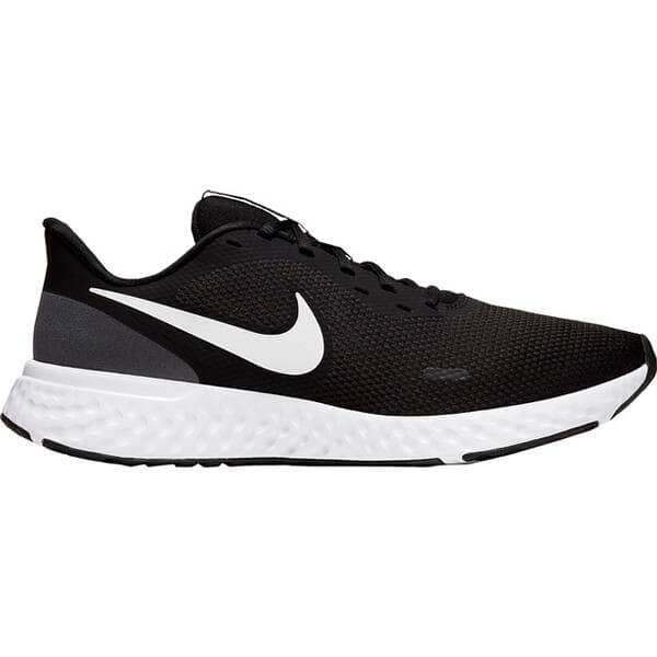 Nike Laufschuh REVOLUTION 5 MEN'S RUNNING SH