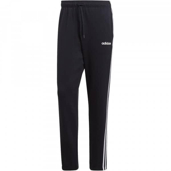 Adidas Herren Trainingshose E 3S T PNT FT