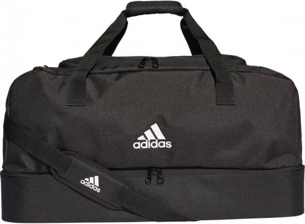Adidas Sporttasche TIRO schwarz L