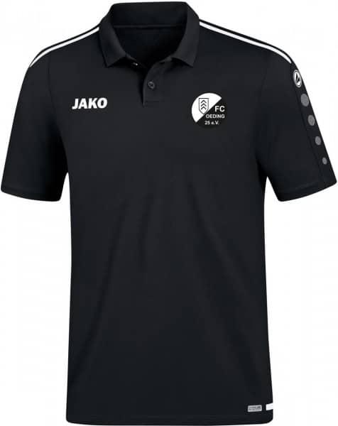 FC Oeding Polo-Shirt