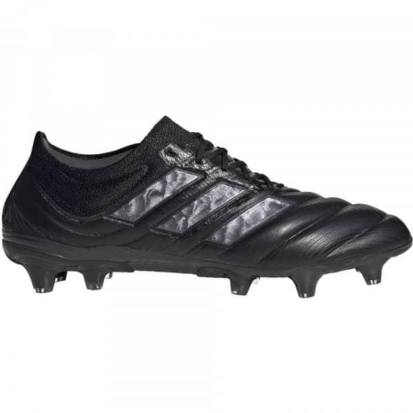 Adidas Fußballschuh COPA 20.1 FG Shadowbeast