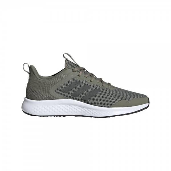 Adidas Laufschuh FLUIDSTREET
