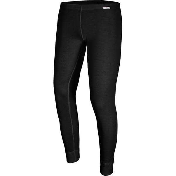CMP Woman Underwear long pant schwarz