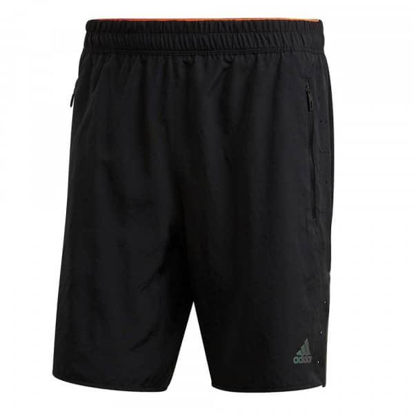 Adidas Laufhose saturday short
