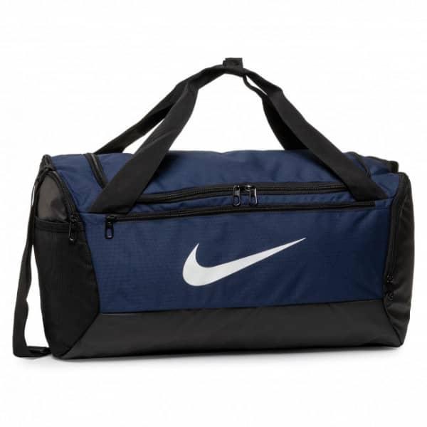 Nike Sporttasche NIKE BRASILIA S TRAINING DUFFEL BAG