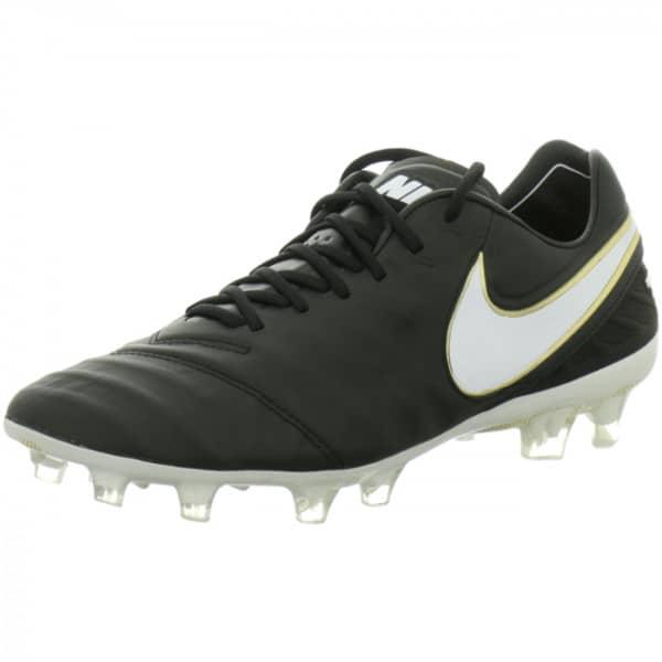 Nike Fußballschuh TIEMPO LEGEND VI FG