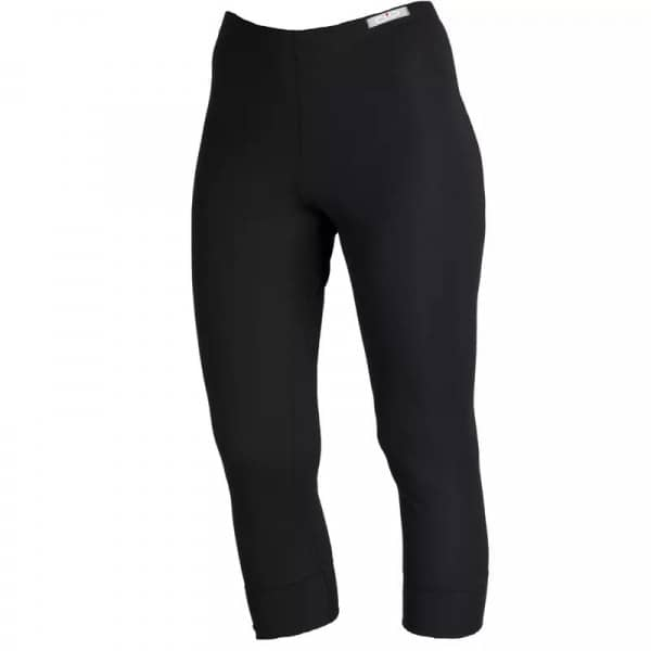 CMP Woman Underwear 3/4 pant