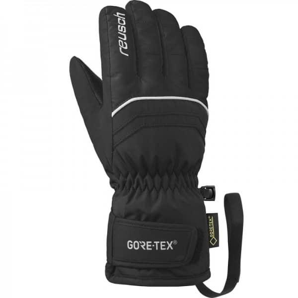 Reusch Handschuh Tommy GTX® Velcro