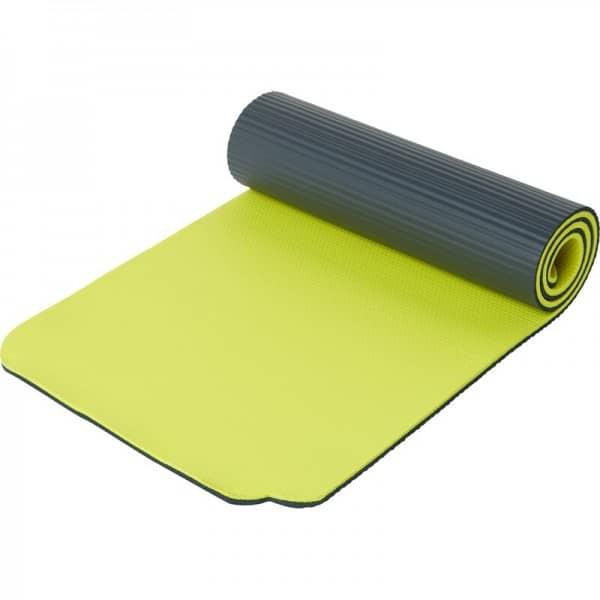 Energetics Gymnastikmatte NBR Professional