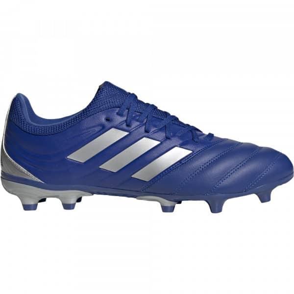 Adidas Fußballschuh COPA Inflight 20.3 FG