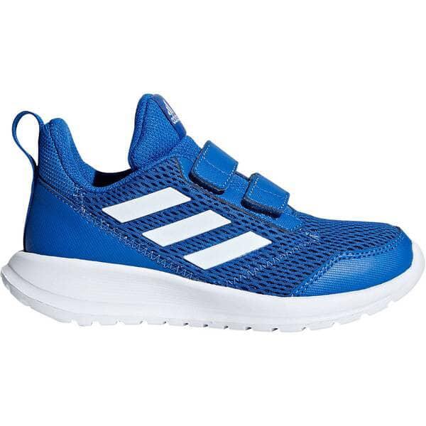 Adidas Laufschuhe Kinder AltaRun CF K
