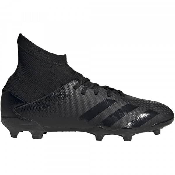 Adidas Fußballschuh PREDATOR 20.3 FG J