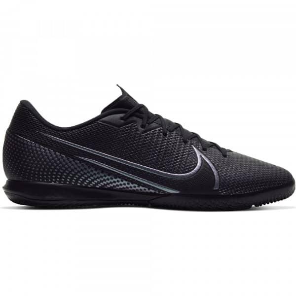 Nike Fußballschuh VAPOR 13 ACADEMY IC