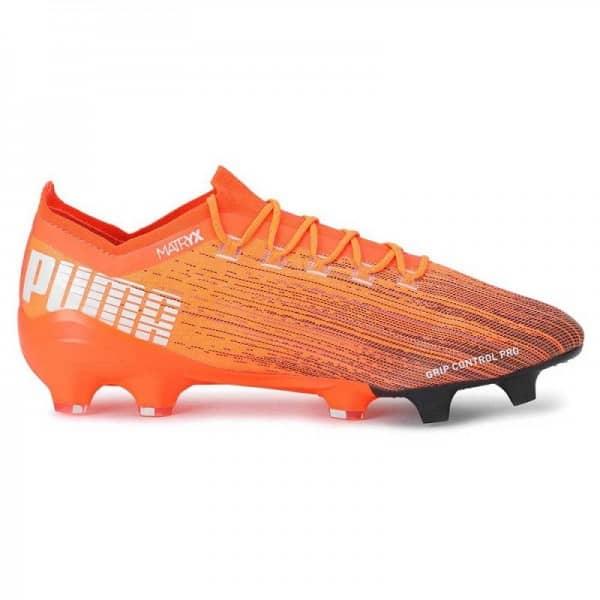 Puma Fußballschuhe ULTRA 1.1 FG/AG