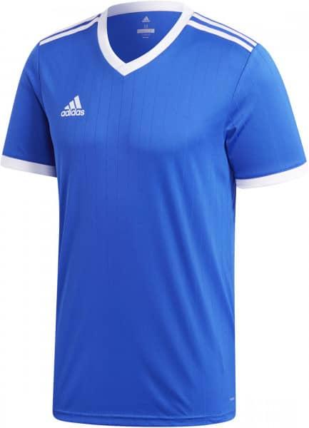 Adidas Trikots Herren TABELA 18 blau