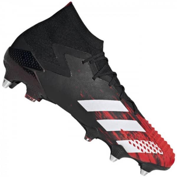 Adidas Fußballschuh PREDATOR 20.1 SG