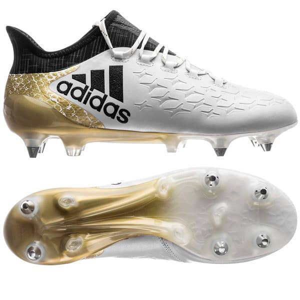 Adidas Fußballschuh X 16.1 SG