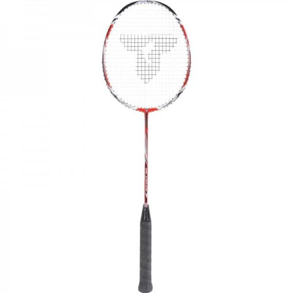 Talbot Torro Badmintonschläger Isoforce 511.6