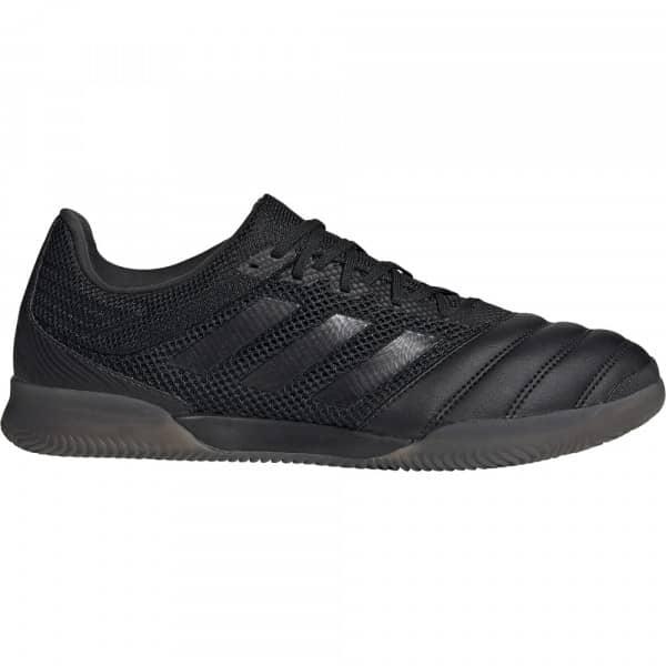Adidas Fußballschuh COPA 20.3 IN SALA